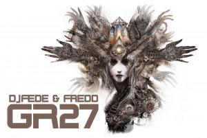 GR27 Radio Online
