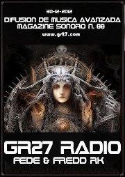 GR27 Magazine 88