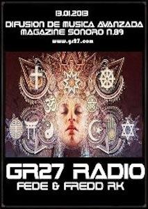 GR27 Magazine 89