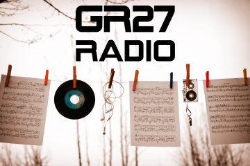 GR27 Progressive Set 003