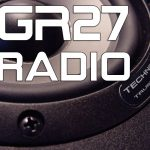 GR27 Techno Series 004