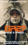 GR27 Magazine 74
