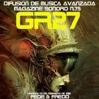 GR27 Magazine 75
