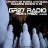 GR27 Magazine 83