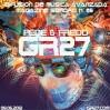 GR27 Magazine 86